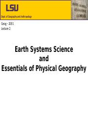 2_EarthSystemsEssentials