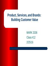 Class 12 Products Services and Brands BB.pptx