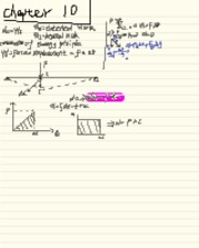 Structural Engineering II Notes5