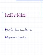 ch10_Regression with panel data.pdf