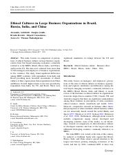 Ethical_Cultures_in_Large_Business_Organ (1).pdf