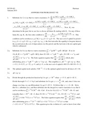 401ps7answers-10