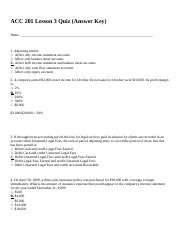 Lesson 3 Quiz With Answer Key.docx
