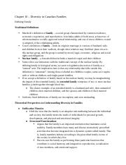 Chapter 10 - Text Notes.docx