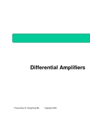 differential%20amplifiers_web