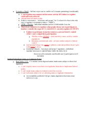 con law outline x5.docx