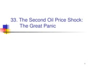 33._The_Second_Oil_Price_Shock_F09
