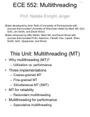 09_Multithreading - Complete.pdf