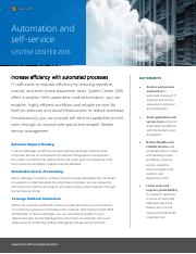 System_Center_2016_Automation_and_Self_Service_solution_brief_EN_US