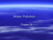 Water_Pollution_ppt-1.ppt