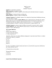 Unit 1 Notes Math 20-1.docx