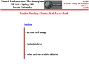 L05-Energy-and-Radiation