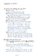 Homework_5_answers