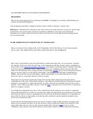 Coursework tax evasion and avoidance(1) (1).docx