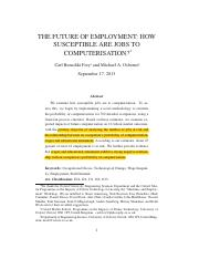 The_Future_of_Employment(1).pdf
