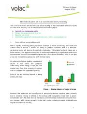 811020 IB The role of palm oil in a sustainable industry