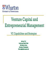 Session 4-VC Firm Capabilities and Strategies - to post.pdf