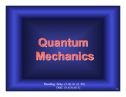 Series02QuantumMechanics