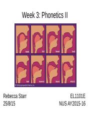EL1101E Week 03 Phonetics 2.pptx