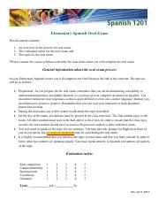 1201 SP17 Oral_Exam_students FINAL.pdf