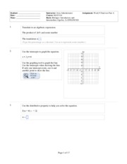 1567_Axia - MyMathLab 116 Final Exam[1]
