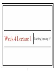 week4lecture1