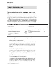 pricing_and_valuation_of_forward_commitments_practice.pdf