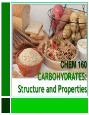 10_Carbohydrates