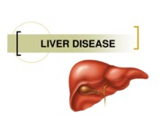 Liver%20Disease%20Lecture%20Notes%201%20slide