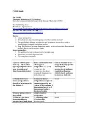 Thematic Worksheet 3.docx