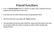 Friend_functionsstrings