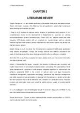 11 Literature review.3n