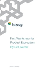 Workshop Bizagi