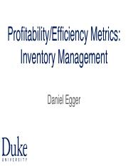 _acd0dbe3e9636d2a842fd5eea2a6f535_Profitability_Efficiency-Metrics_Inventory-Management (1).pdf