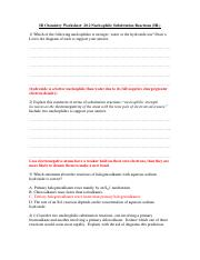 hhh-Worksheet Answers 20.2.pdf