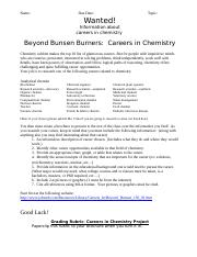 Careers_in_Chemistry_Handout_WordDocument_2007.doc