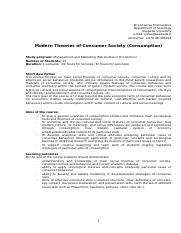 Course_-_Consumer_society.doc