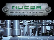 Nucor Corporation Case_final