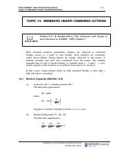 Topic 14-combined actions.pdf