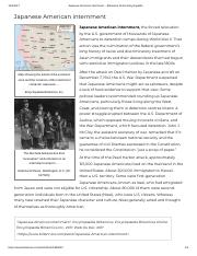 Japanese American internment -- Britannica Online Encyclopedia.pdf