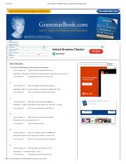 Quiz Results _ The Blue Book of Grammar and Punctuation.pdf