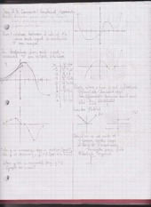 Chapter 2.8 Derivative-Graphical Approach