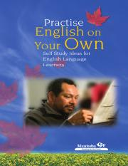 practice_english_on_your_own.pdf
