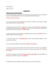 research paper on publishers