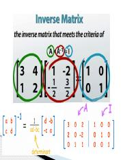 9. Inverse of a matrix.pptx