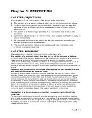 Ch05_Perception_Notes