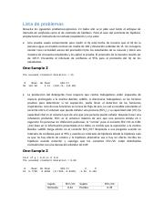 Ejercicios pymes 3er parcial (1)