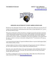 press release manchester monarchs .docx