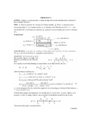 chapter3-solutions
