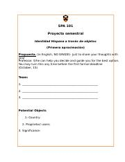 Proyecto_ Draft Proposal_English.docx